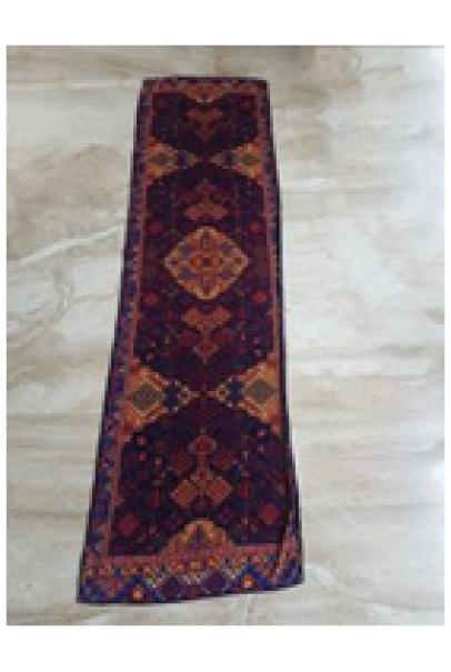 Men's Printed Pure silk on silk Formal Muffler