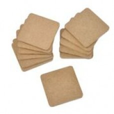 Coasters (set of 12)