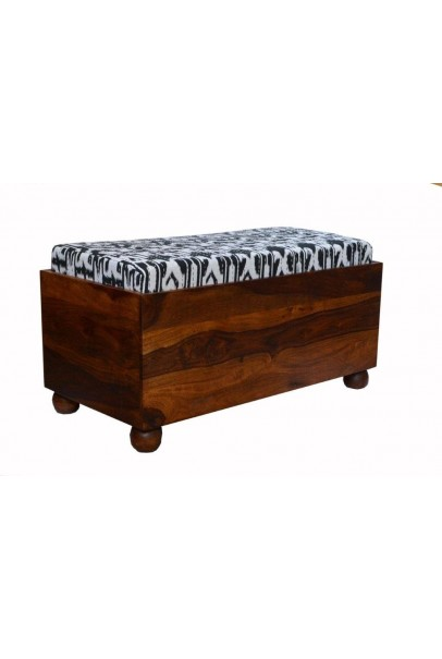 Storage Trunk Table
