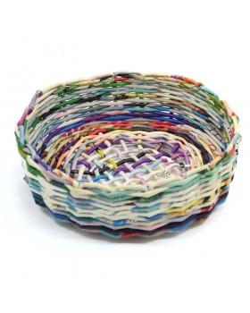Paper-Basket