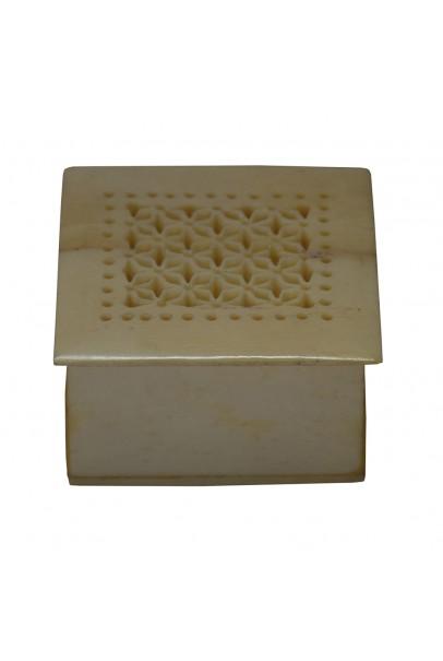 Bone-Jali-Gift-Box