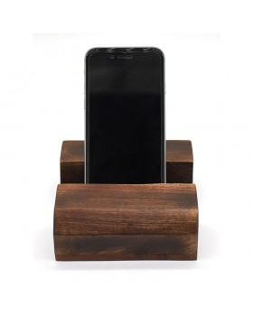 Solid Phone Stand