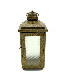 Lighting Beauty Lantern