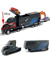 Truck Cars Toy for Children