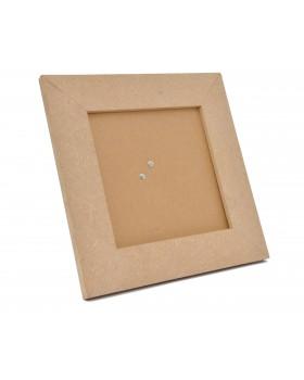 IVEI DIY Photo frame(set of 2)