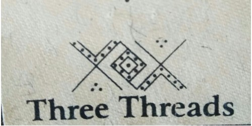 Three Threads