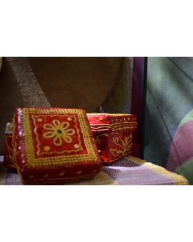 Lacs box mehrun xs