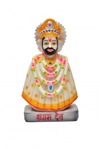 Khatu Shyam Idols, statues for home décor